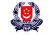 Singapore-Police-Force