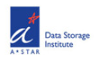 datastorage-institute