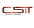 logo Centre-for-Strategic-Infocomm-Technologies-(CSIT)