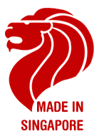 Made-in-Singapore