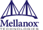Mellanox APAC Partner