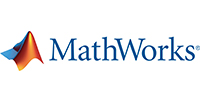 Mathworks, MathLab