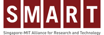 postdoctoral-fellowship-from-singapore-mit-alliance-for-research-and-technology-smart-future-urban-mobility-n994